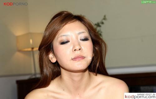 [รูปโป๊ รูปจิ๋ม] เสียบไม่ทันก็จะแตกใส่ซะแล้วหรา - จิ๋มญี่ปุ่น - TaRadxxx.com จิ๋ม หนังโป๊ รูปโป๊ โดจิน เรื่องเสียว ลงประกาศขายตัว
