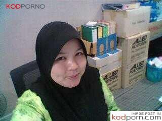 จัดไปรวมๆ จิ๋มแขก จิ๋มอิสลาม จิ๋มมุสลิม จิ๋มอินเดีย ชุดที่ - [116] - รูปโป๊เอเชีย จิ๋มเอเชีย ญี่ปุ่น เกาหลี xxx - kodpornx.com รูปโป๊ ภาพโป๊